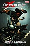 X-Force Vol. 1: Angels and Demons (0785129766) by Craig Kyle