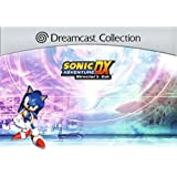 Sonic Adventure DX [Download]