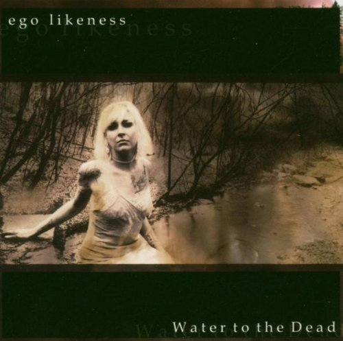 Water To The Dead [German Import]