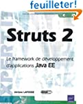 Struts 2 - Le framework de d�veloppem...