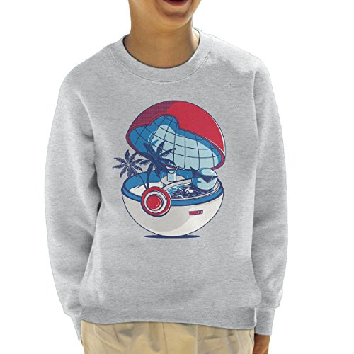 Blue-Pokehouse-Squirtle-Pokemon-Kids-Sweatshirt