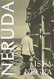 Isla Negra (White Pine Poetry Prize)