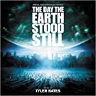 Day the Earth Stood Still (2008) (Score)
