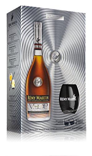 remy-martin-vsop-champagne-cognac-gift-pack-70-cl