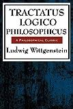 Image of Tractatus Logico Philosophicus