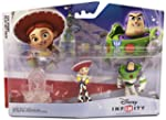 Disney Infinity - Pack PlaySet: Toy S...