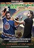 Jay And Silent Bob Get Irish - The Swearing O' The Green