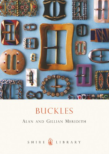 buckles-shire-library