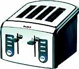 Vtt215 Toaster(VTT215)