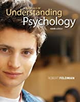 Essentials of Understanding Psychology, 9th Edition by Robert  S. Feldman
