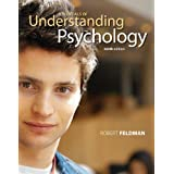 Robert  S. Feldman (Author) (23)Buy new:  $44.99 255 used & new from $3.99