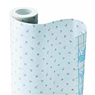Con-Tact Self-Adhesive Shelf Liner-18
