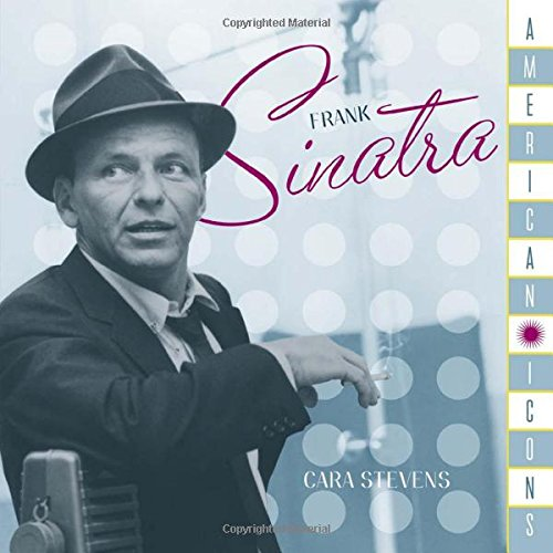 Image for American Icons: Frank Sinatra