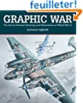 Graphic War: The Secret Aviation Draw...