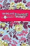 Pocket Posh Jumble Crosswords 3: 100 Puzzles