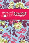 Pocket Posh Jumble Crosswords 3: 100...