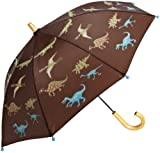 Hatley Boys 2-7 Dinosaurs Umbrella