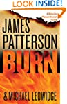 Burn (Michael Bennett Book 7)