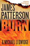 Burn (Michael Bennett, Book 7)