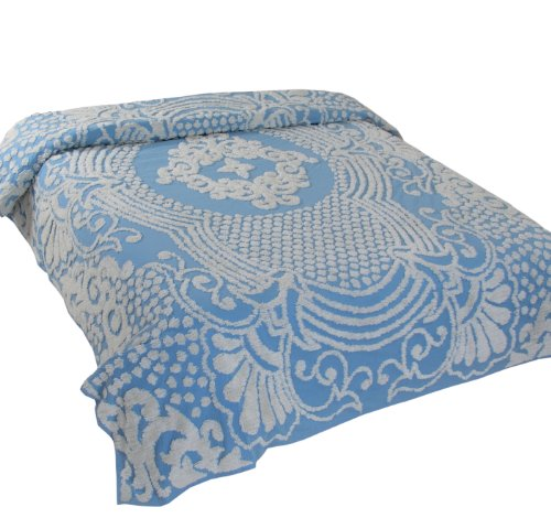 Pink Paisley Bedding 8622 front