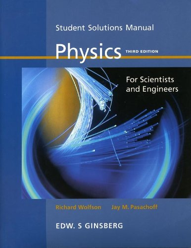 physics scientists electromagnetism A correlation of physics for scientists and engineers: a strategic approach with modern physics, 4th edition, ap edition, ©2017 to the advanced placement physics.