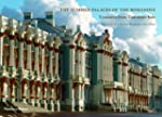 Summer Palaces Of The Romanovs, The