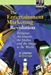 The Entertainment Marketing Revolutio...