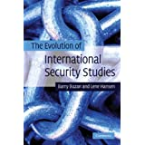 The Evolution of International Security StudiesBarry Buzan�ɂ��