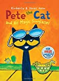 Image of Pete the Cat and His Magic Sunglasses
