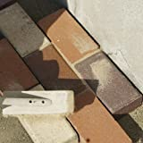 GA prodact 珪砂 けいさ-目地埋め用の乾いた砂-