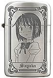 劇場版 魔法少女まどか☆マギカ [新編] 反逆の物語 RONSONライター 美樹さやか