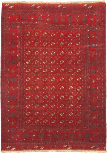 Handmade Afghans For Sale front-33689