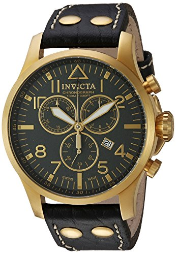invicta-mens-reserve-swiss-quartz-stainless-steel-and-leather-casual-watch-colorblack-model-19752