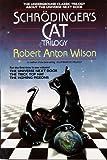 Schrodinger's Cat Trilogy: The Universe Next Door, The Trick Top Hat, & The Homing Pigeons
