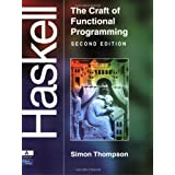"Haskell: The Craft of Functional Programming (International Computer Science)von ""Simon Thompson"""
