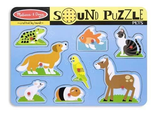 puzzlester shop for puzzles online