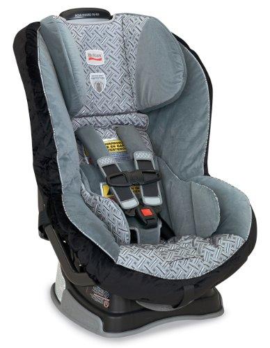 Buy Britax Boulevard 70 G3 Convertible Car Seat Seat