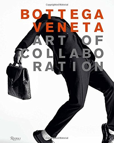 bottega-veneta-art-of-collaboration-by-tomas-maier-2015-10-13
