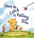 How to Catch a Falling Star (Storytime)