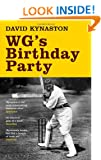 W.G.'s Birthday Party