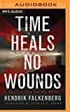img - for Time Heals No Wounds (A Baltic Sea Crime Novel) book / textbook / text book