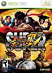 Super Street Fighter IV - Xbox 360 St...