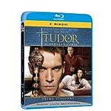 I Tudor - Scandali A Corte - Stagione 01 (3 Blu-Ray)di Jonathan Rhys-Meyers