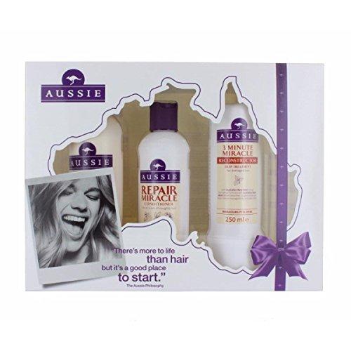 reparation-marque-aussie-miracle-coffret-cadeau-3-en-1-bundle-apres-shampoing-reconstructeur-pour-ch