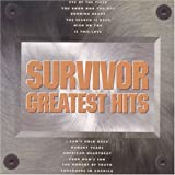 Survivor - Greatest Hits ~ Survivor
