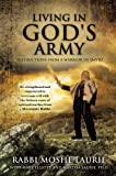img - for Living in God's Army: Instructions from a Warrior of David book / textbook / text book