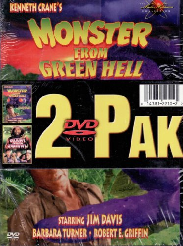 monster-from-green-hell-giant-from-the-unknown-usa-dvd