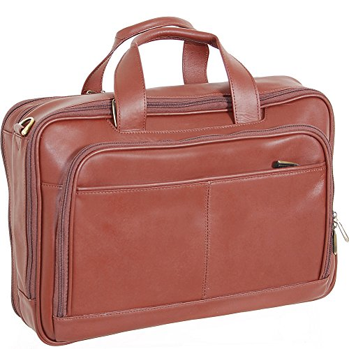 netpack-leather-laptop-business-case-brown
