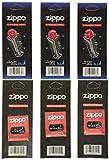 Zippo 6