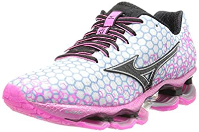 Mizuno Wave Prophecy 3 Running Shoe by Mizuno